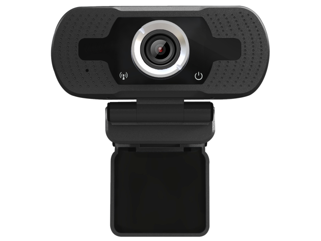 Full HD Webcam 1080P,Digital Web Camera with Microphone, USB 2 0 for  PC,Laptops and Desktop - Newegg com