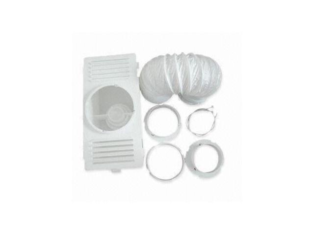 Servis Universal Tumble Dryer CONDENSER VENT KIT Box With Hose