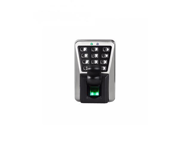 Biometric Fingerprint Time Attendance Time Clock Recorder Employee Digital  Electronic Attendance access Machine - Newegg com
