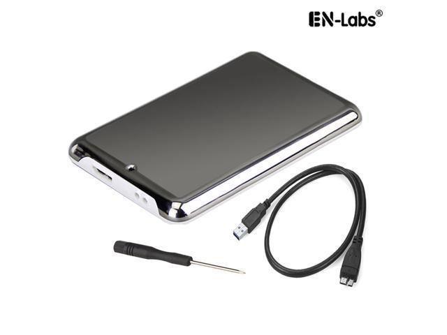 En-Labs ENU325SSDHTS 2 5