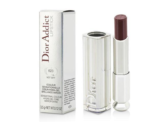 Christian Dior Dior Addict Hydra Gel Core Mirror Shine Lipstick