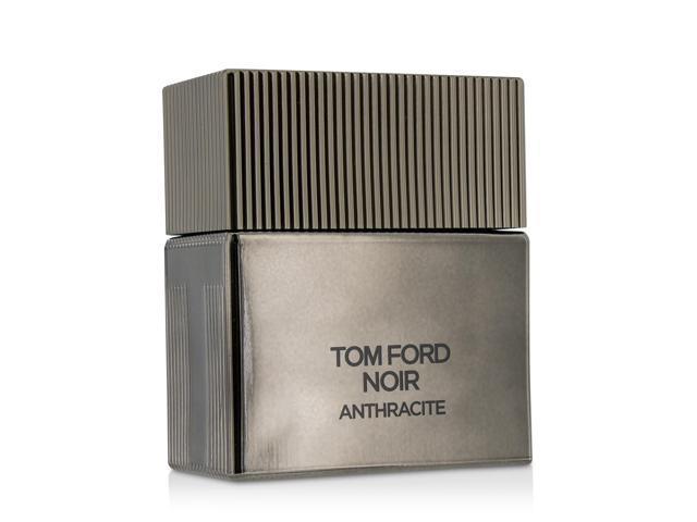 Tom Ford Noir Anthracite Eau De Parfum Spray 50ml17oz