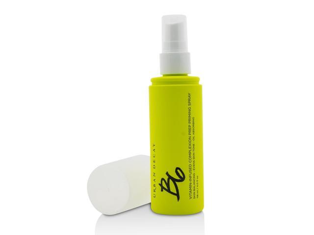 B6 Vitamin-Infused Complexion Prep Priming Spray by Urban Decay #14