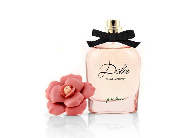 ff1117746cf7 Dolce   Gabbana - Dolce Garden Eau De Parfum Spray 50ml 1.6oz ...