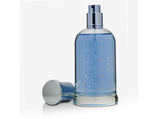 Hugo Boss - Boss Bottled Tonic Eau De Toilette Spray 100ml 3.3oz ... 48dcc3f176e
