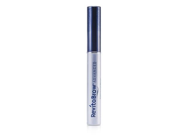 Revitalash Revitabrow Eyebrow Conditioner 30ml0101oz
