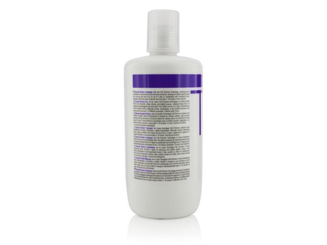 Schwarzkopf - BC Smooth Perfect Treatment (For Unmanageable Hair)  750ml/25 4oz - Newegg com