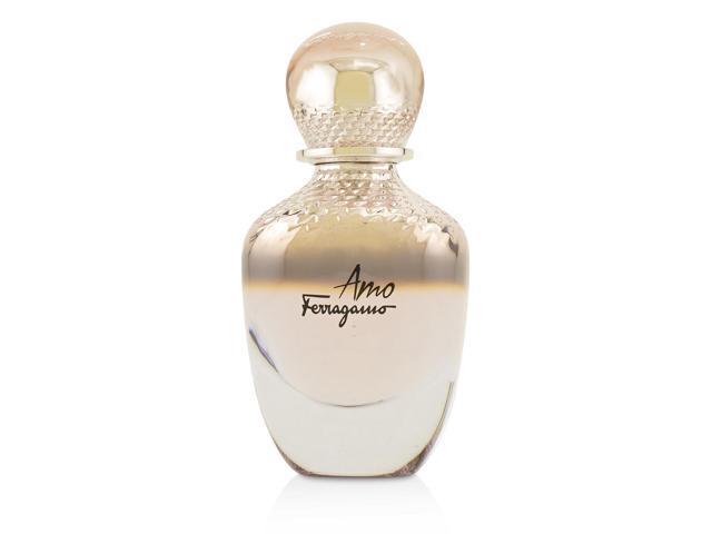 eb50e4e5a51a1 Salvatore Ferragamo - Amo Ferragamo Eau De Parfum Spray 50ml 1.7oz
