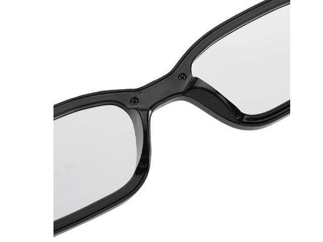 2e75369213 Soporte de HD 1280x720P espía gafas de sol cámara Video cámara cámara  oculta de gafas lente Mini dvr Video y fotos - Newegg.com