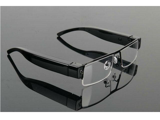 8d44a85a5d SPY 1080P HD Digital Video Glasses Spy Hidden Camera Eyewear DVR Camcorder  Eyeglass Nanny Camera DVR