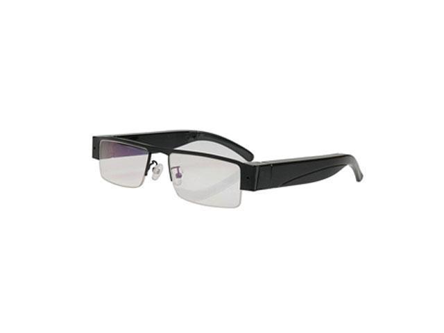 1080P Wireless Wifi Glasses Eyewear Spy Camera Support Android And Iphone  APP 1080p Glasses Eyewear Spy WIFI Camera - Newegg com