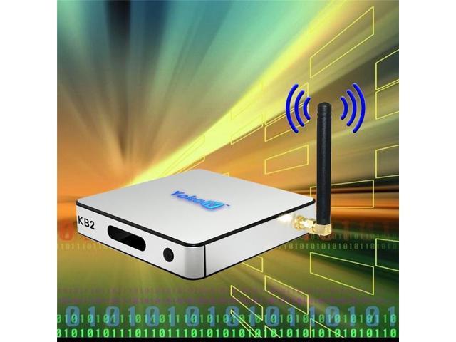 Vipwind Android 6 0 TV Stick Tv Box I 17 0 Wifi Intelligent TV Stick  Android TV Box with HDMI Cable and Adapter - Newegg com
