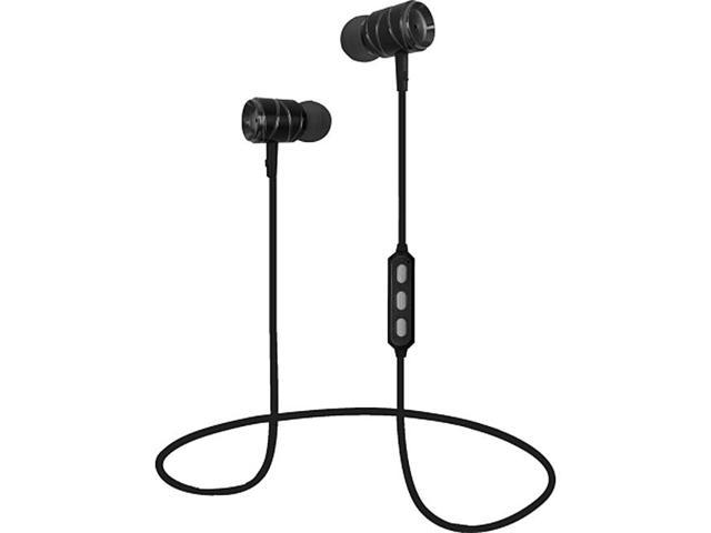 3a91d3bb01f BEM Wireless EB100 Bluetooth Earbuds - Newegg.com