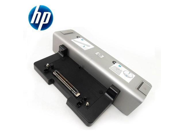 HP COMPAQ 6530B NOTEBOOK UNIVERSAL POSTSCRIPT PRINT TREIBER