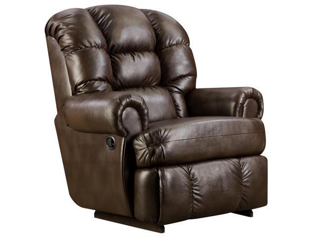 Flash Furniture AM 9930 8550 GG Big And Tall 350 Lb. Capacity