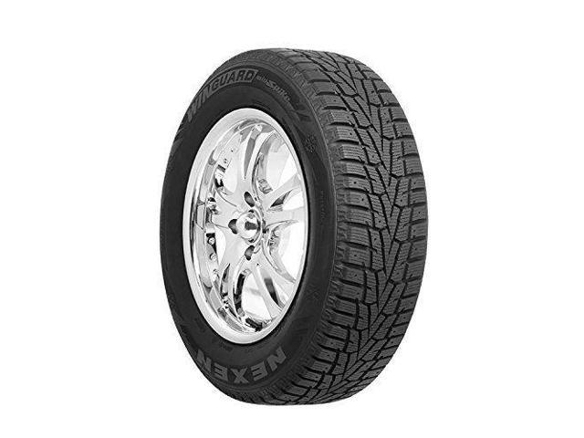 new nexen winguard winspike winter snow tire 215 65r16 215. Black Bedroom Furniture Sets. Home Design Ideas