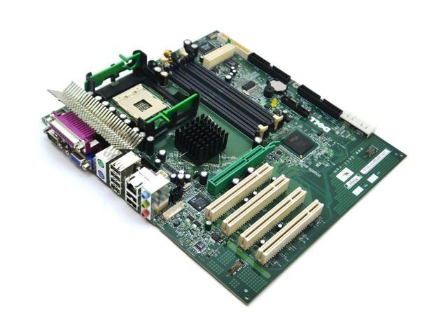 DELL GX270 ETHERNET DRIVER FOR WINDOWS 10