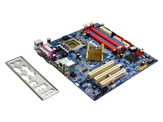 775 audio driver 8i865gvmk gigabyte ga