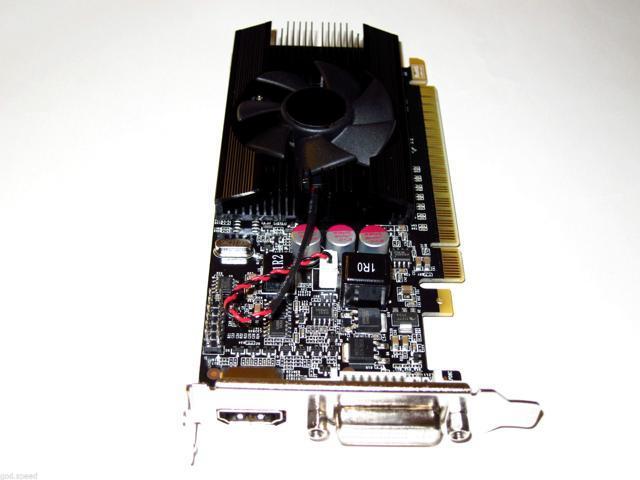 Dell optiplex 745 desktop celeron d 3. 06 ghz 1gb memory 80gb hdd.