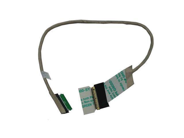 New LVDS LCD LED Flex Video Screen Cable for IBM Lenovo ThinkPad T520 T520i  T530 W520 W530 P/N:50 4KE10 001 50 4KE10 011 04W1565 - Newegg com