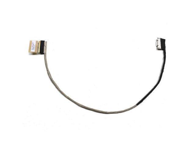 NEW for Toshiba Satellite L50 L50-B L55-B L55D-B series lcd screen video cable