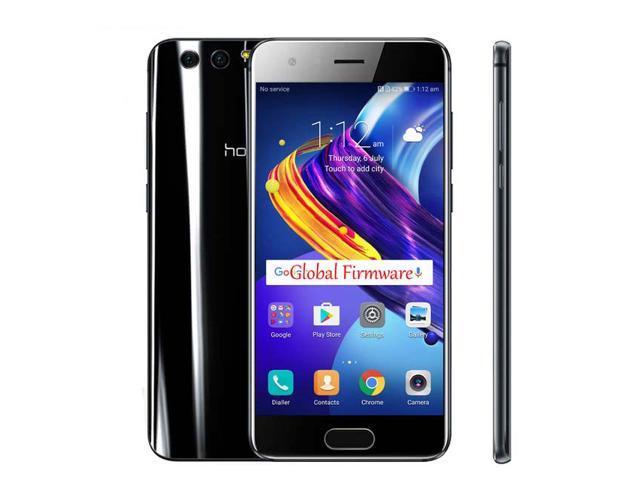 Original Global Version Huawei Honor 9 Curved 6 GB 64GB 4G LTE smartphone  Octa Core 2 3GHz 5 1 inch 1920*1080 3200mAh 20MP 12MP - Newegg ca