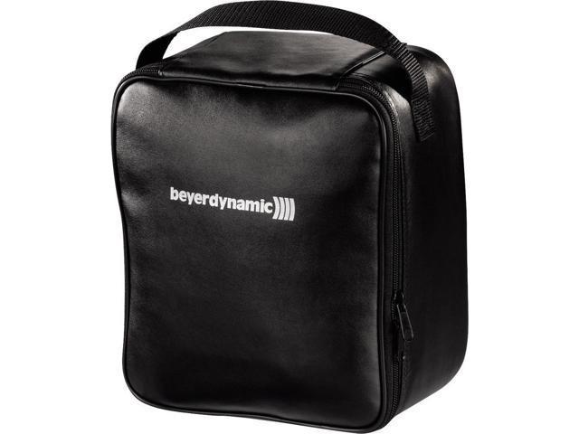 Beyerdynamic DT 990 250 Ohm Premium Hi-Fi Open Headphones