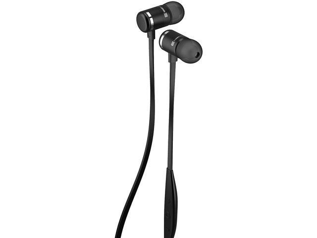 59e58ab6931 BeyerDynamic Byron BTA Wireless In-ear Headphone - Newegg.com