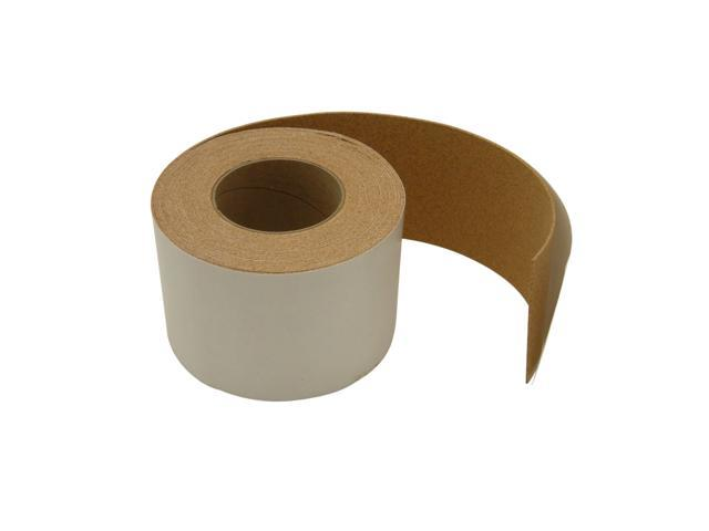 Foam rubber tapes uk