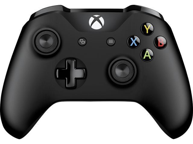 Original 5000+ Xbox One S Bluetooth Modded Controller with Rapid Fire /  Jitter / Auto Aim / Burst / Sniper Breath / Quickscope / Akimbo / Drop Shot