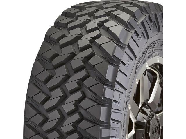 Nitto Terra Grappler Mt >> 1 New 35x12 50r20 E 10 Ply Nitto Trail Grappler Mt Mud Terrain 35x1250 20 Tire