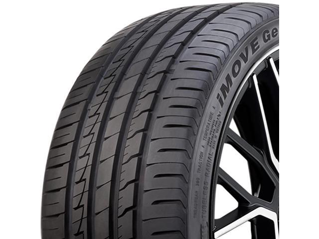 185 60R14 Tires >> 2 New 185 60r14 82h Ironman Imove Gen2 As 185 60 14 Tires