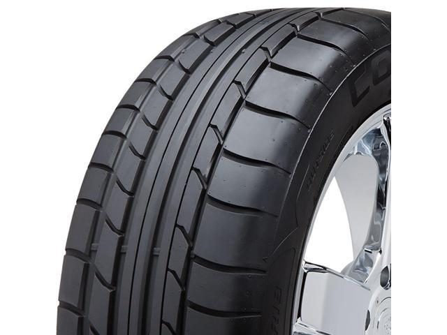 Cooper Zeon RS3-S 245//45R20XL 103Y BSW 1 Tires