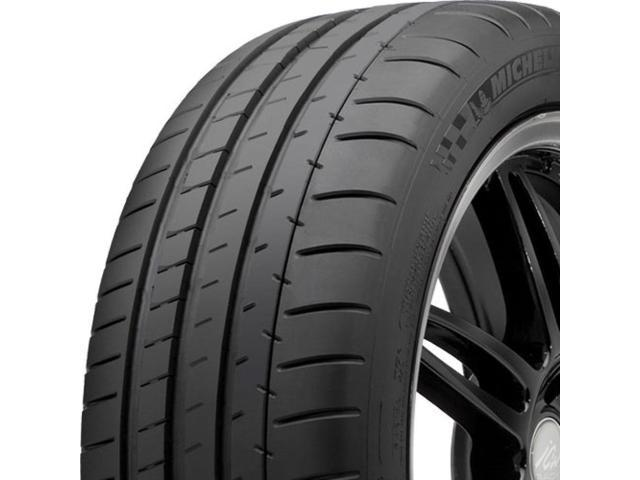 275 35 19 >> 1 New 275 35zr19 96y Michelin Pilot Super Sport 275 35 19 Tire