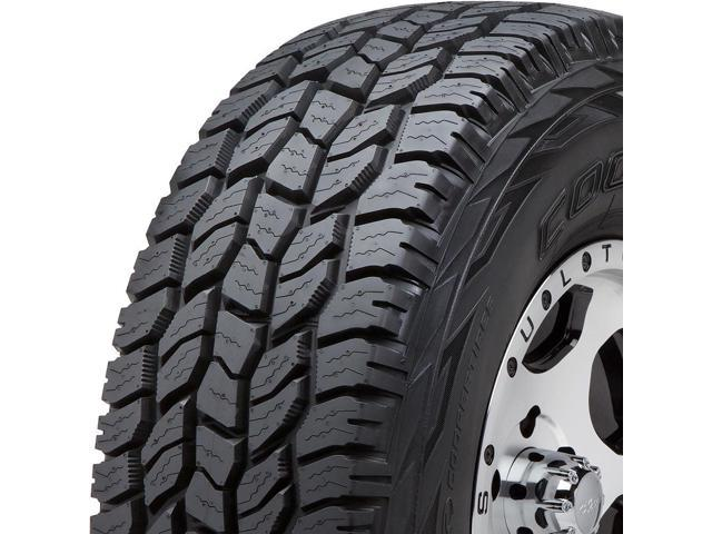 4 New Lt235 85r16 E 10 Ply Cooper Discoverer At3 235 85 16 Tires