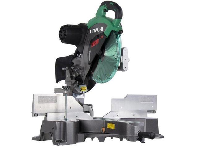 Hitachi C12RSH2 15A 12