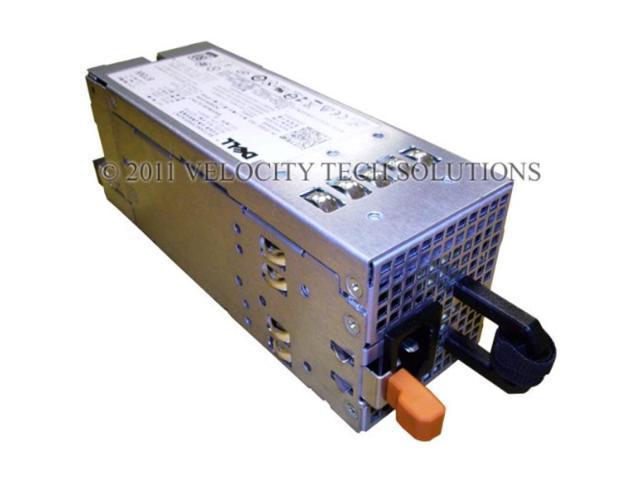 2GB 1x2GB Mem RAM 4 Gateway Desktop DX4710-UB002A, DX4710-UB301A, DX4720-03 A89
