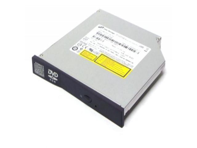 DELL GX260 DVD DRIVER DOWNLOAD