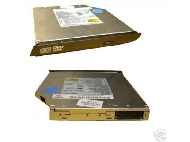 MT6840 VIDEO DRIVER PC