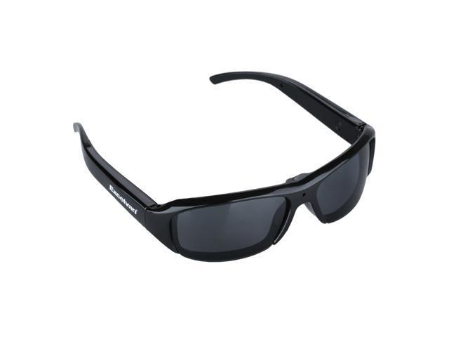 88fdb925abdcc Polarized Sunglasses with HD 720P Mini Camera Digital Video Recorder DV  Eyewear Camcorder
