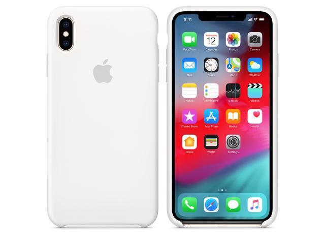 skin case iphone xs max