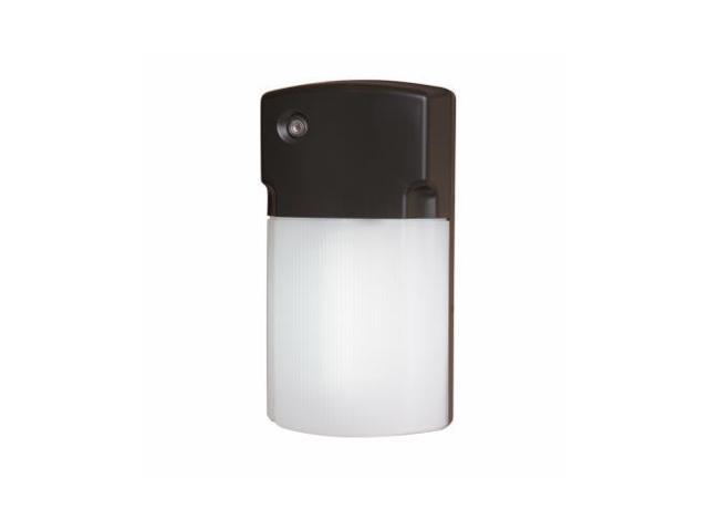 Cooper lighting wp1150lpc led wall light pack bronze 1100 lumen cooper lighting wp1150lpc led wall light pack bronze 1100 lumen quantity 1 aloadofball Gallery