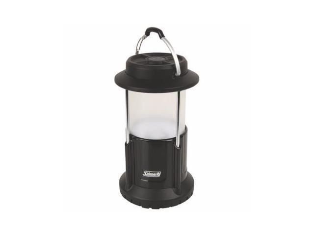 Coleman Divide+ Pack-Away 625L LED Lantern - Newegg com