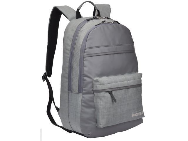 7f7a30e79adc Wanmingtek SOCKO Laptop Backpack , 15.6 inch Cute School Bags Laptop  /MacBook Air / Tablet/Pro Retina Display Backpack Rucksack For College  School ...