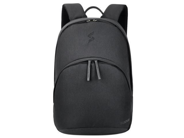 c39543388e Wanmingtek SOCKO Laptop Backpack 15.6 Inch