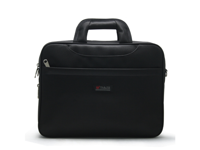 4392094d930f Wanmingtek 16 Inch Laptop Bags Briefcase for Women   Men