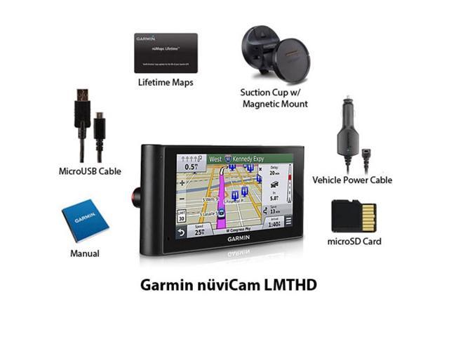 Garmin Gpsmap Schematic Diagrams Service Manuals. . Wiring ... on
