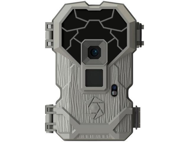 Stealth Cam[r] Stc-pxp24ng 16.0-megapixel No Glo Pro Trail Cam
