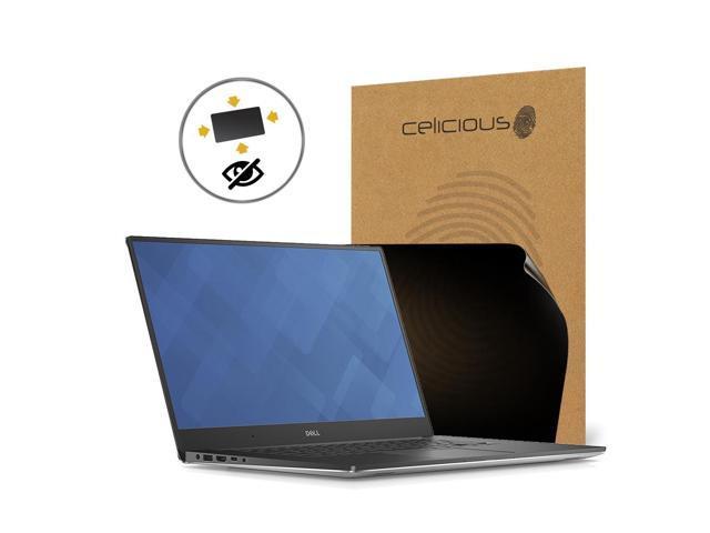 Celicious Privacy Plus Dell Precision 15 5520 [360°] Anti-Spy Screen  Protector - Newegg com