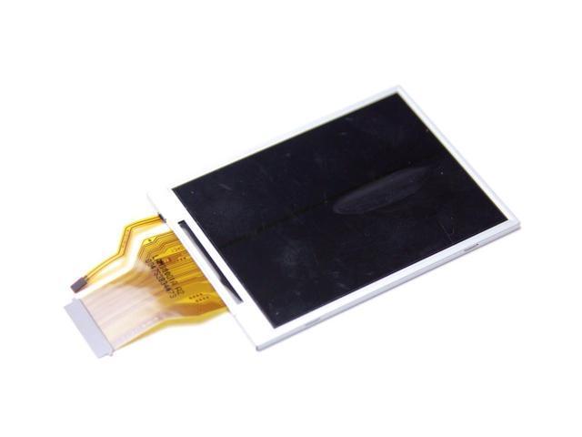NEW LCD Display Screen for Nikon Coolpix P600 Digital Camera Repair Part -  Newegg com